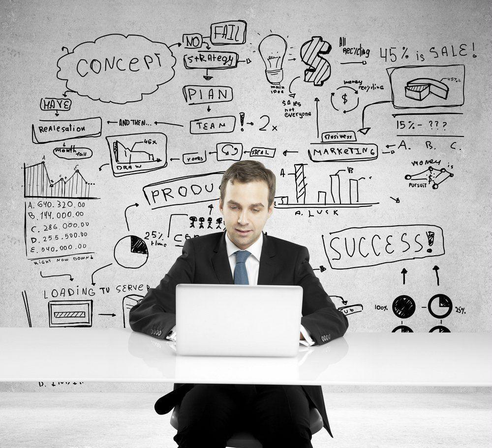 How Digital Marketing Might Help Your Organization