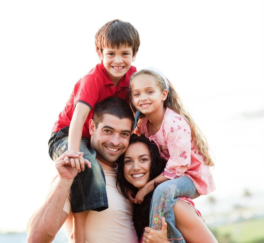 Helpful Information For Maintaining Superior Teeth's Health